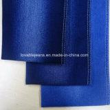 ткань джинсовой ткани ширины 148cm (T140)