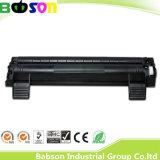 Tóner directamente compatible con la fábrica para Brother para Tn1035 / Tn1000 / 1075 Cartucho