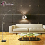 Indoor Room Height Adjustable Fishing Standing Floor Lamp