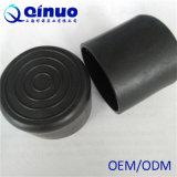 Qinuo China Fabrik-Lieferanten-Qualitäts-Gummirohr-Stecker