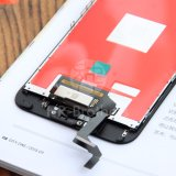 iPhone 6sのための卸し売りセルまたは携帯電話LCDの接触表示