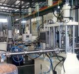 tipo mezclador de la De-Oxima 4k de los parásitos atmosféricos del sellante del silicón