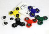 608의 볼베어링 장난감 핑거 장난감 초점 장난감 손 싱숭생숭함 방적공 장난감