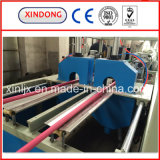 機械ラインを作る高出力の16-63mm PVC管の生産の放出