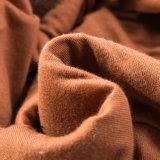 2016 عالة تصميم جديد يطبع صوف يرتدي جدي ([إكس12356])