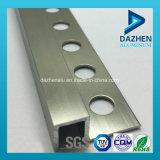 مصنع عمليّة بيع 6000 [سري] قرميد ترويب ألومنيوم قطاع جانبيّ