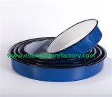 Sunboat Enamel Tin Food Plate Bowl Dish Enamelware Enamel Jug