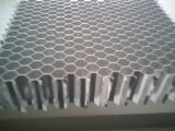 Favo de mel de alumínio (1100, 3003, liga 5052)