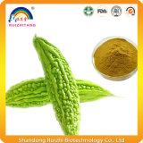 Extrait de melon amer amidon aromatique hydro-soluble
