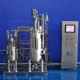 10 litros 100 litros de fermentador do aço inoxidável (sopro de areia)