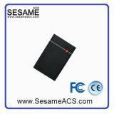 Controllo di accesso del portello del lettore di schede di Wiegand 26 CI del lettore di schede di controllo di accesso (SR40C)