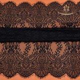 шнурок ресницы вышивки 100%Polyester
