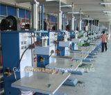 моющее машинаа сухого процесса машины морщинки 3D для моя фабрик