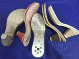 PU Sole, Accessoires Chaussures, Lady Sole