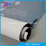 Flex Banner van pvc van de Druk van de Inkt van de Materialen van de Reclame van China