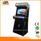 Machine van het Spel van de Arcade Pacman van Bartop van het Kabinet van de Lijst van het Spel van de arcade de Video voor Verkoop