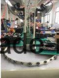 판매 촉진 가스 버너 (JZS3520)