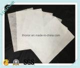 Белая ткань Meltblown Nonwoven для фильтра HEPA