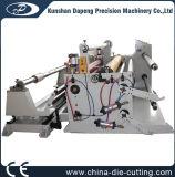 Avec système de rebobinage réversible 1300 Machine à refendre