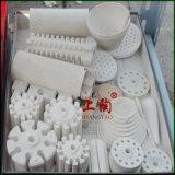 Memoria di bobina di ceramica