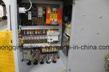 Componentes eletrônicos que fazem a máquina