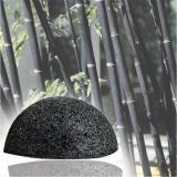 Cellulose Facial Sponge 100% Natural Konjac Sponge