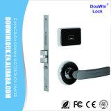 Moderne gute Qualitätshotel HF-Karten-aufgeteilter Verschluss von China