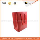 L'environnement de la fabrication de tous les types de papier sacs-cadeaux de la conférence