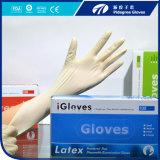 Латексные перчатки исследования Малайзия производителей