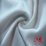 180d 100 % полиэфирная ткань для худи/свитер, пошив одежды