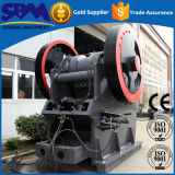 Sbmの小規模の標準粉砕機、小さい砕石機の価格