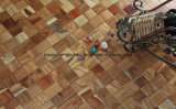 [إنفيرونمنتل بروتكأيشن] منزل [كمّرليل] أرضيّة خشبيّة/يرقّق أرضيّة
