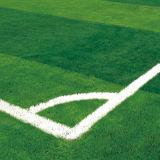 50mmの低価格の単繊維のサッカーの草(ウーシーの製造業者)