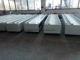 Máquina certificada TUV fría decorativa de la carpintería de la marca de fábrica de Mingde del pegamento del tablón