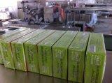 Caixa de perfume máquina de embalagem (CY-2108B)