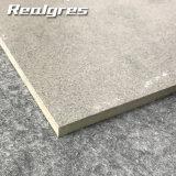 suelo antideslizante del azulejo de la porcelana de Lappto de la carrocería completa de 300X600 600X600