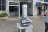 Польностью автоматическая машина испытания изображения 3D видео- измеряя