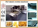 Macchine automatiche dell'espulsore del biscotto del KH 400