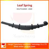 Piezas de repuesto OEM Sup9 Leaf Spring Auto Parts