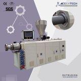 UPVC/CPVC/PVC Rohr-Verdrängung-Maschine