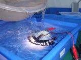Wasserdichter Scheinwerfer der IP67 RGB Landschaftsbeleuchtung-LED