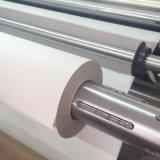 Бумага сублимации веса Fw 70g низкая для высокоскоростного печатание