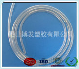 医学の放出の精密PVC ISOの無毒な胃の胃カテーテル