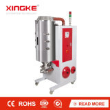 300kg 3 en 1 deshumidificador de deshumidificación de ABS de alimentación automática ABS