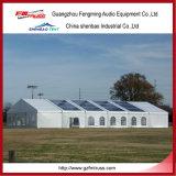 Des tentes pour les mariages à Guangzhou Factory