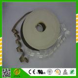 競争価格の電気絶縁体の雲母テープ
