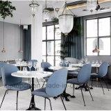 (SP-HC436) с возможностью горячей замены продажи ресторан реплики Gubi Beetle обеденный стул