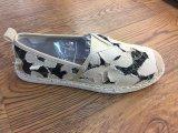 Nieuwe Stijl Meer Schoenen /Boy ' s van /Fashion van de Schoenen van het Comfort van de Kleur & de Schoenen van Meisjes