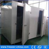 Sala de Armazenagem Fria Sanye para refrigeração e congelação