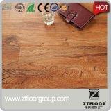 Plástico, material del PVC y vinilo simple del plástico del tratamiento superficial del color